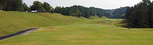 20180725_golf_02.jpg