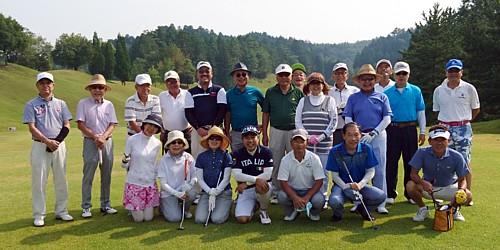 20180725_golf_all.jpg