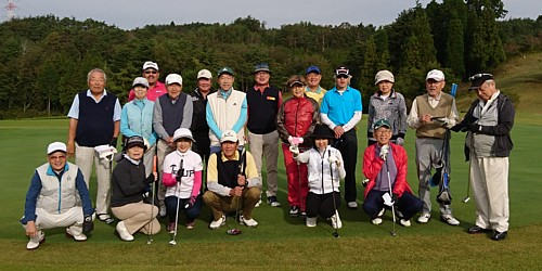 20181016_golf_all.jpg